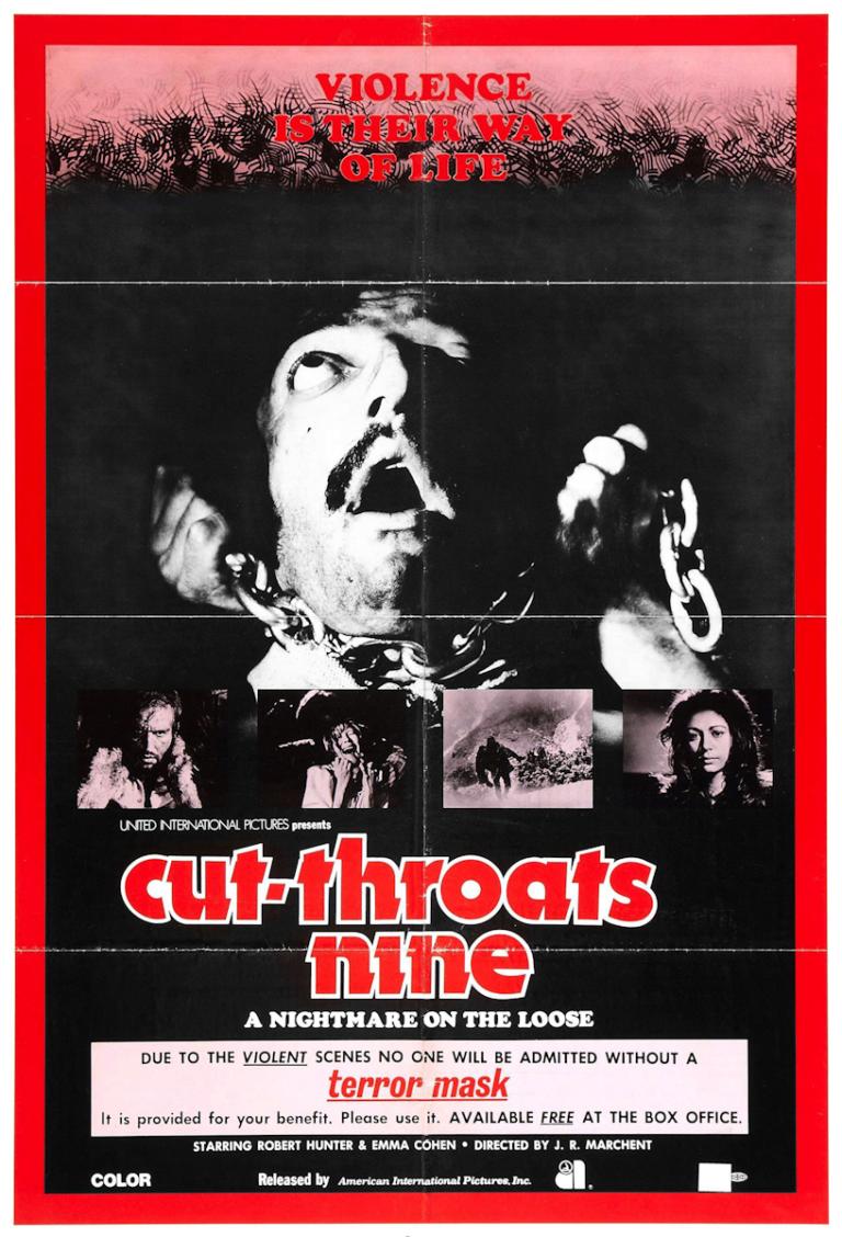 cut_throats_nine