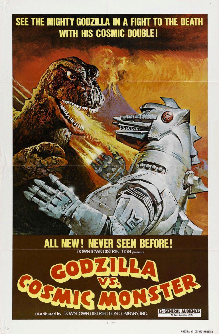 godzilla_vs_mechagodzilla_poster_01