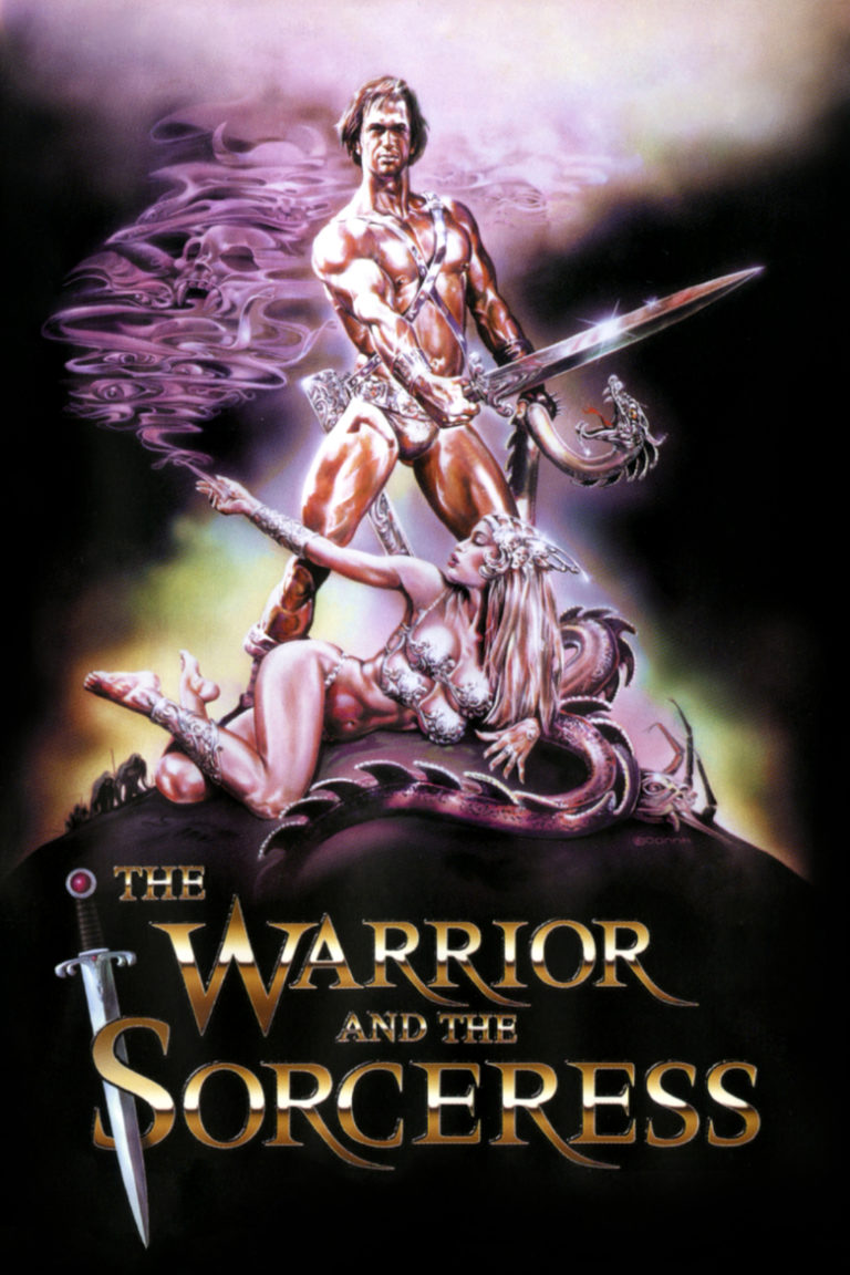 The-Warrior-and-the-Sorceress-images-2ab949e7-4c5d-43b8-9b70-c474d72233e