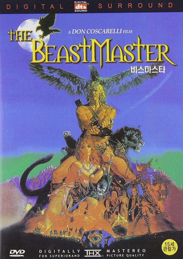 beastmaster_asia