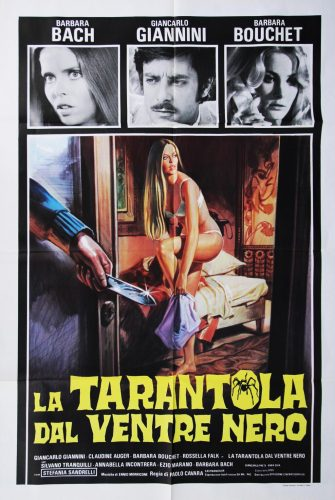 tarantula02