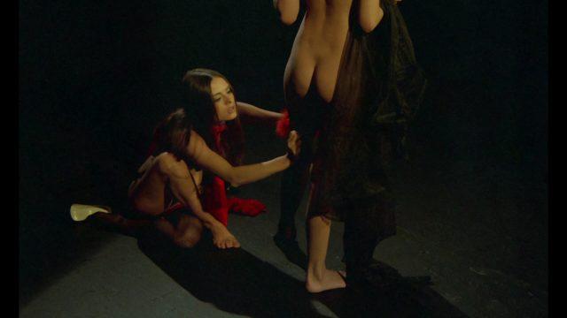 vampyros03