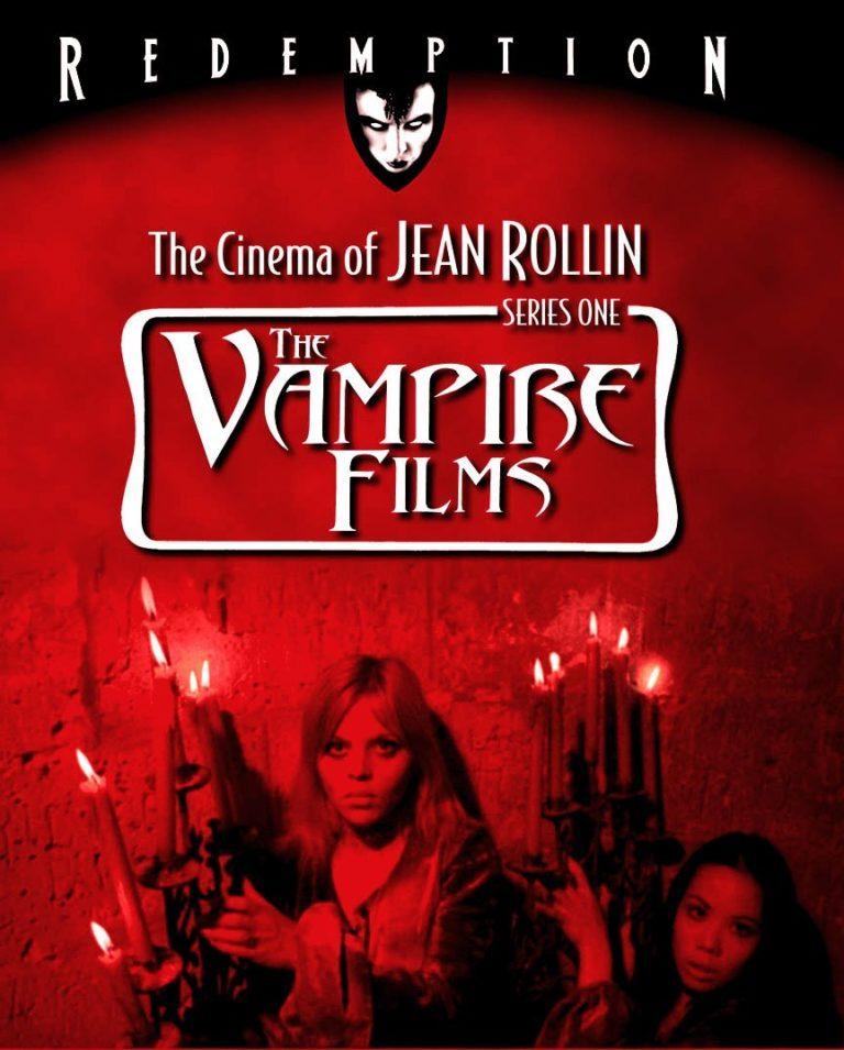 Requiem (Rollin Vampire)