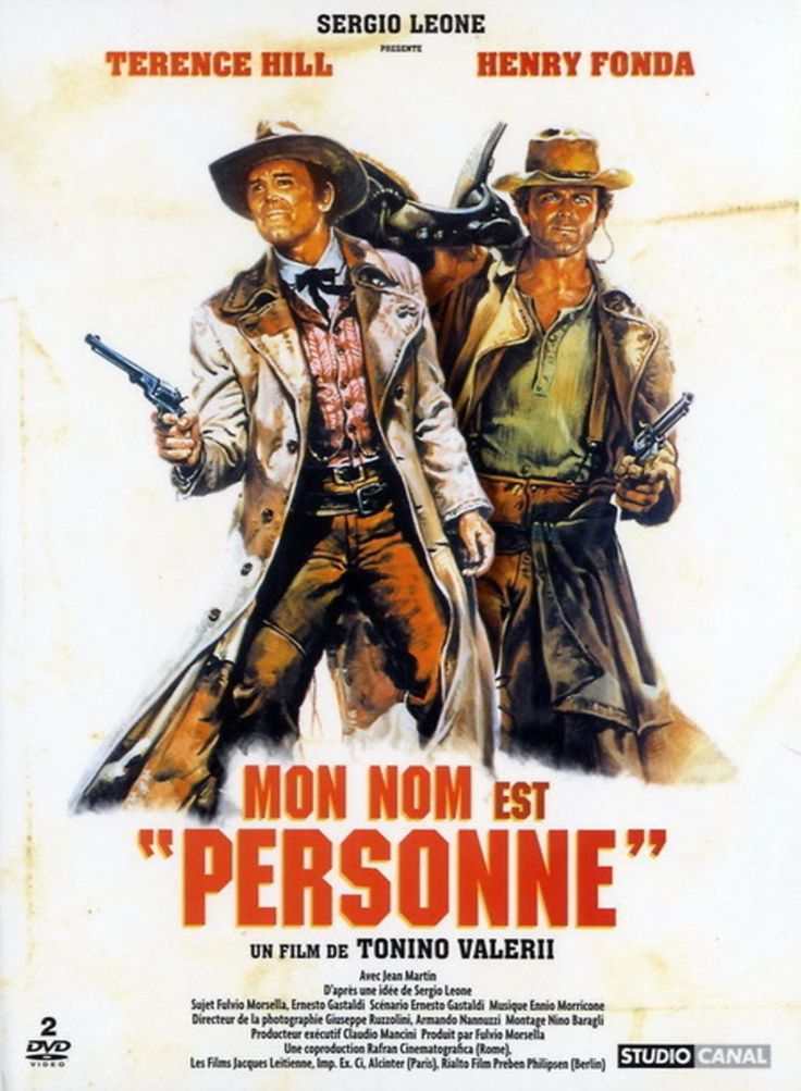 my-name-is-nobody-french-posters
