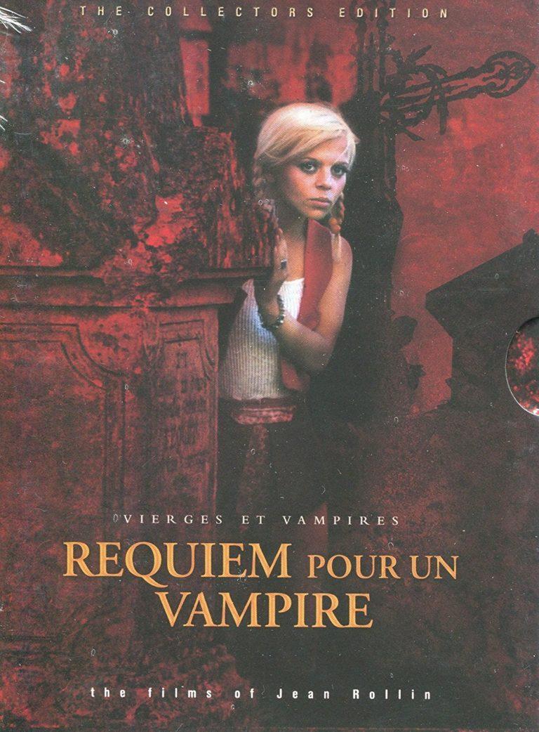 Requiem (Jean Rollin)