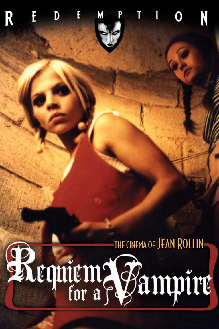 Requiem (Rollin Cinema)