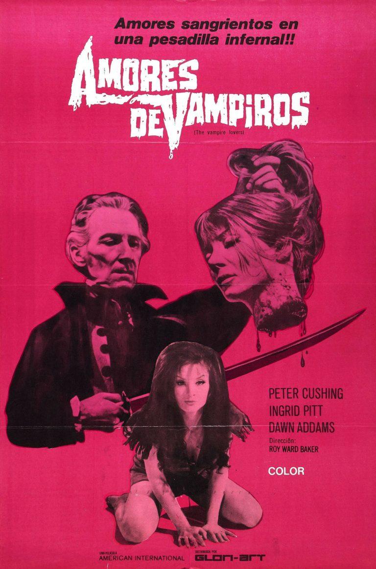 vampire_lovers_poster_04
