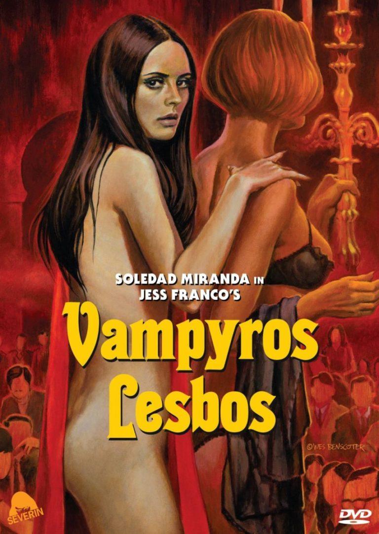 vampyros-lesbos (severin-dvd)